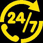 247icon_bigger