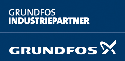 grundfos_industriepartner