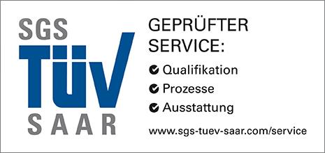 SGS_TUV_Geprueftes_Produkt_TPL